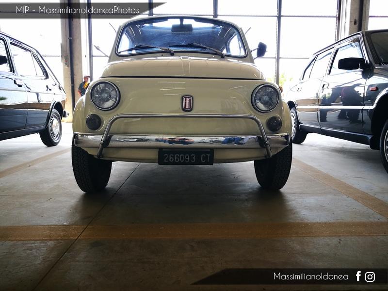 Parking Vintage - Pagina 3 Fiat_500_L_18cv_71_CT266093_1