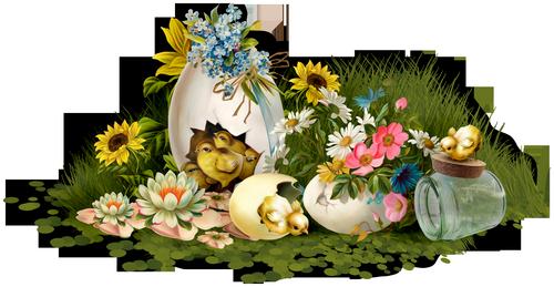 fleurs_paques_tiram_253
