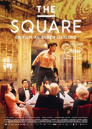 Square 2017 DVDRip