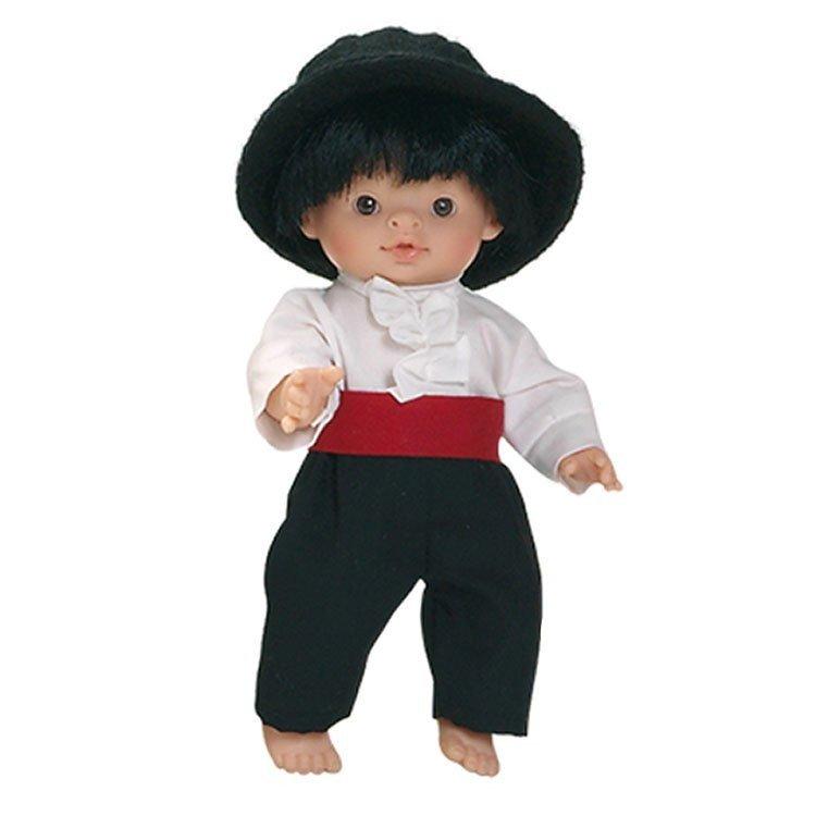 Paolit@s - Página 3 Dolls_and_dolls_paola_reina_paolitas_y_paolitos_muneco_paolito_andaluz_foto_completa_869