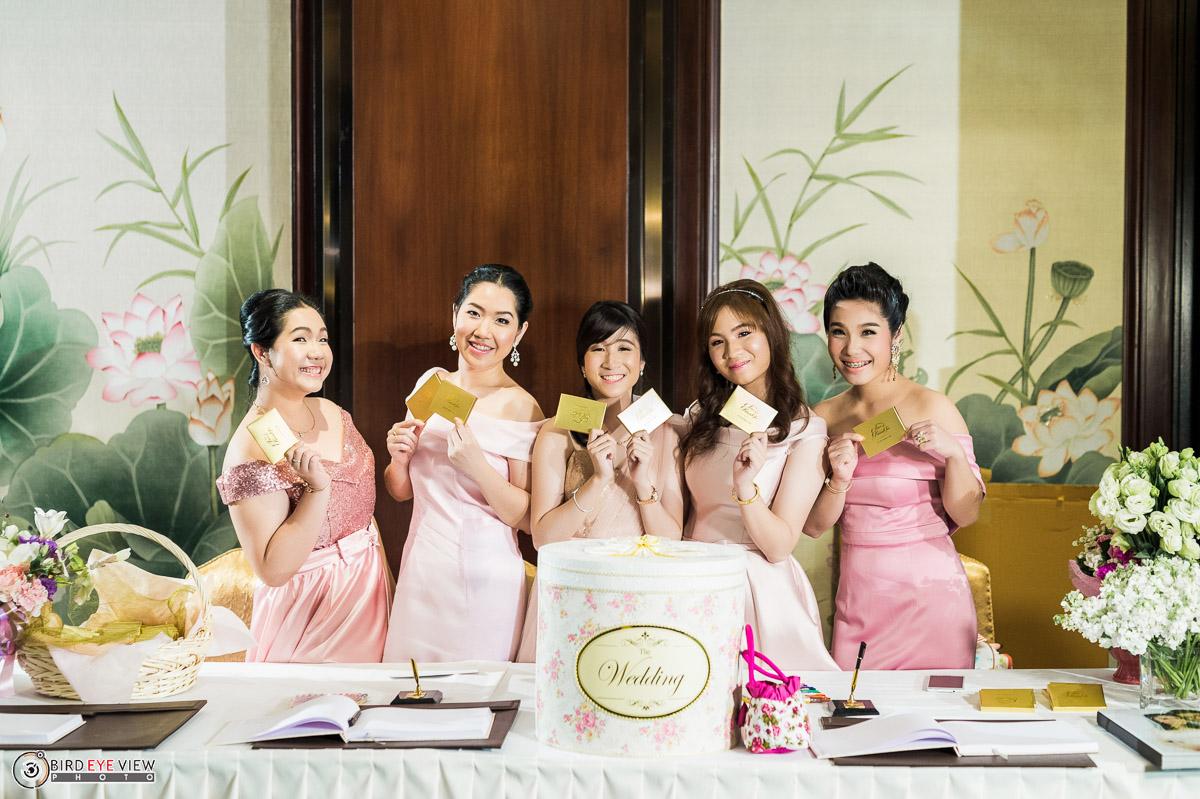 wedding_Shangri_La_Hotel_Bangkok_081