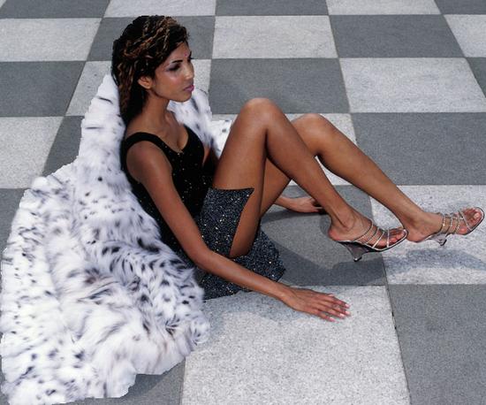 glamour_char_tiram_774