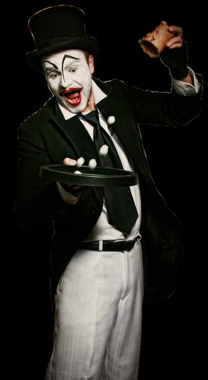 clown_tiram_199