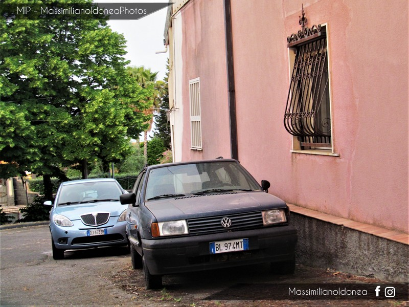 Auto Abbandonate - Pagina 5 Volkswagen_Polo_BL974_MT