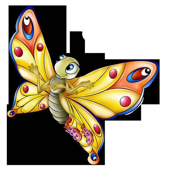 tubes_papillon_tiram_57