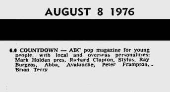 1976_Countdown_The_Age_August8_1976