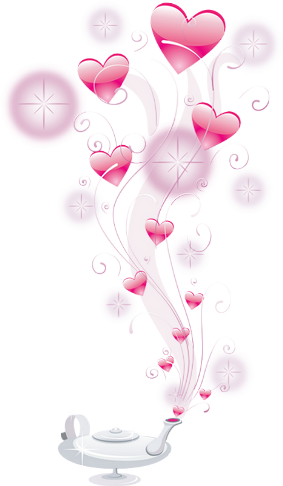 coeur_saint_valentin_tiram_419
