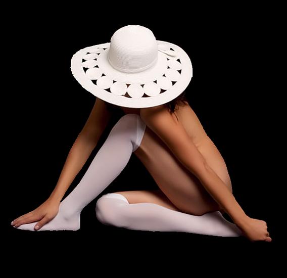 femme_chapeau_tiram_703