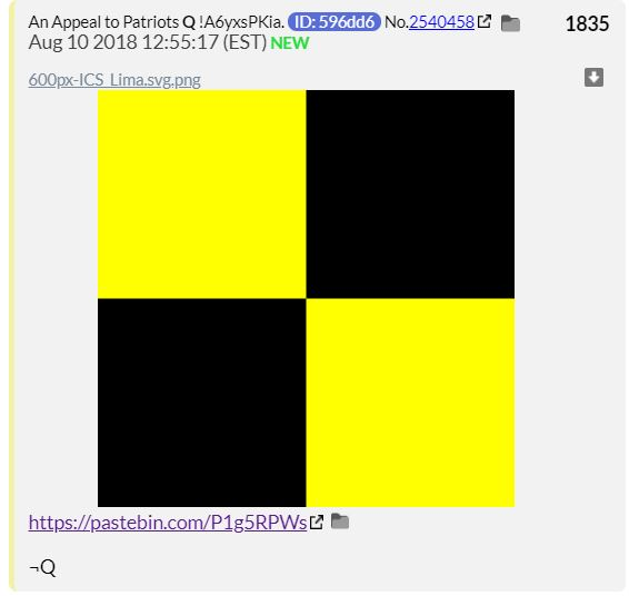 Q_pastebin_appeal_to_patriots