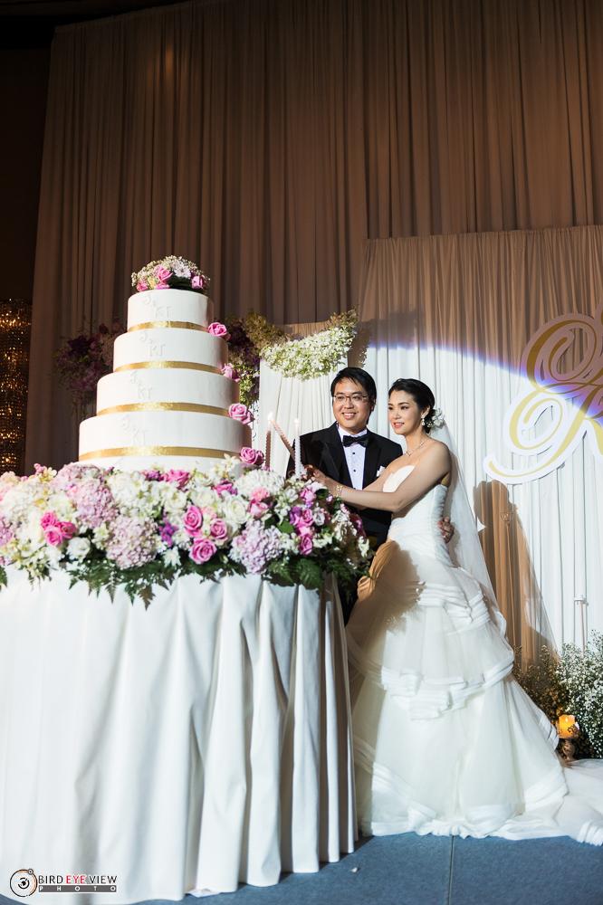 wedding_Shangri_La_Hotel_Bangkok_104