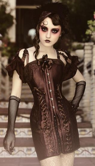 corset_femmes_tiram_394