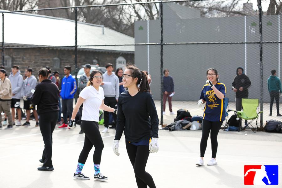 2483_2018_ICHA_High_School_Spring_Meet_ichalive_net