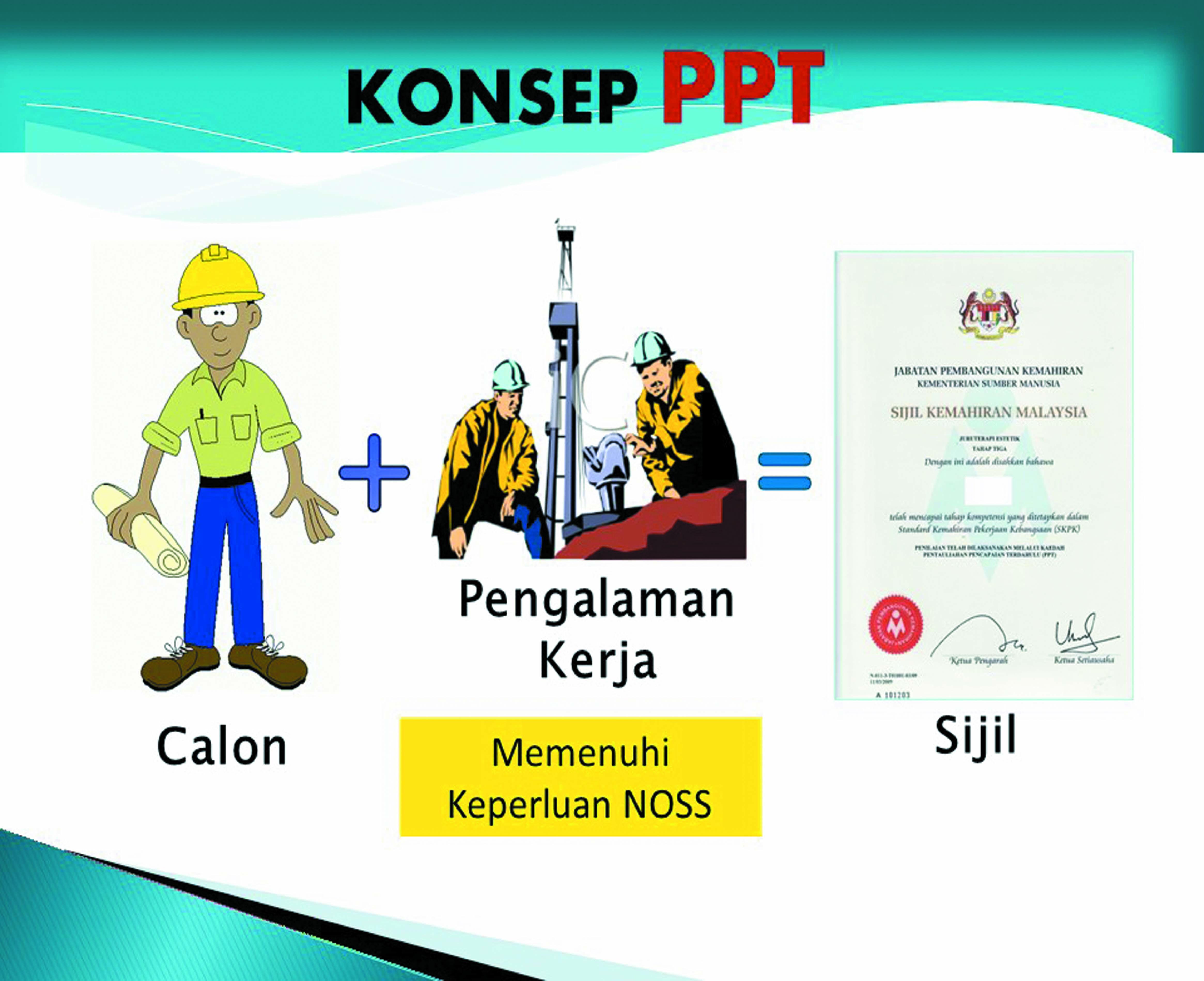 1_konsep_ppt.jpg