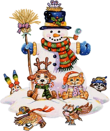 bonhommes-de-neiges-tiram-183