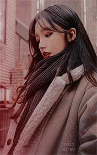 Son Hwa Min Son_Hwa_18