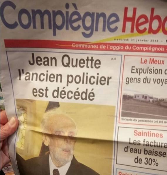 Images à la con - Page 36 Jeanquette