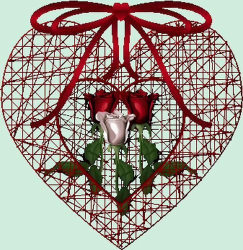coeur_saint_valentin_tiram_282