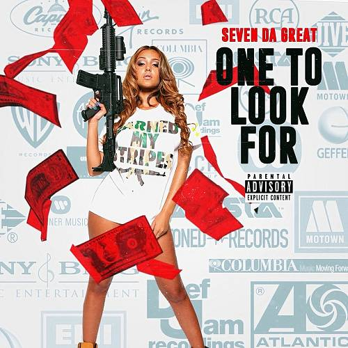 Seven Da Great - One To Look For