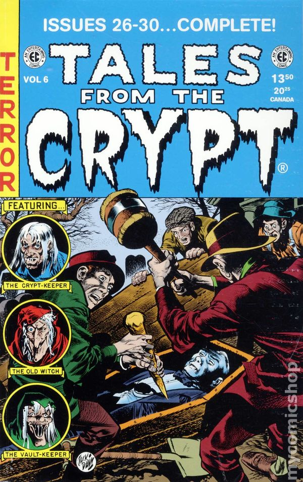 Tales_from_the_Crypt_Annual_TPB_1994_1999_Gemstone_4