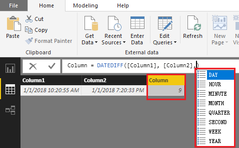 Calculate_difference_between_two_datetime_values