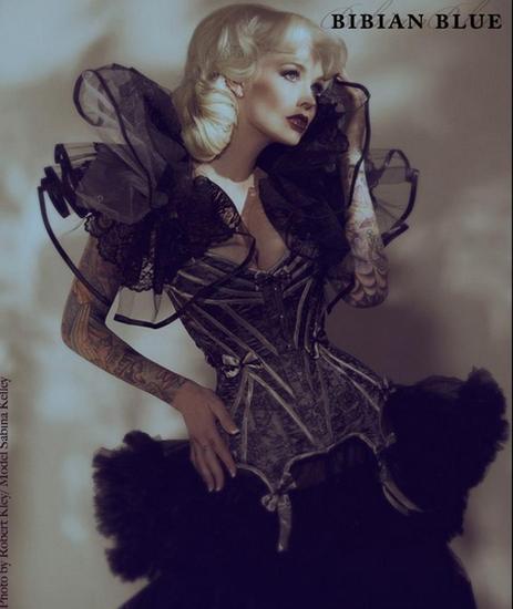 corset_femmes_tiram_385