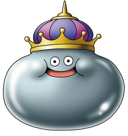 king_transparent.png