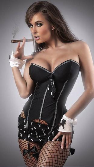corset_femmes_tiram_887