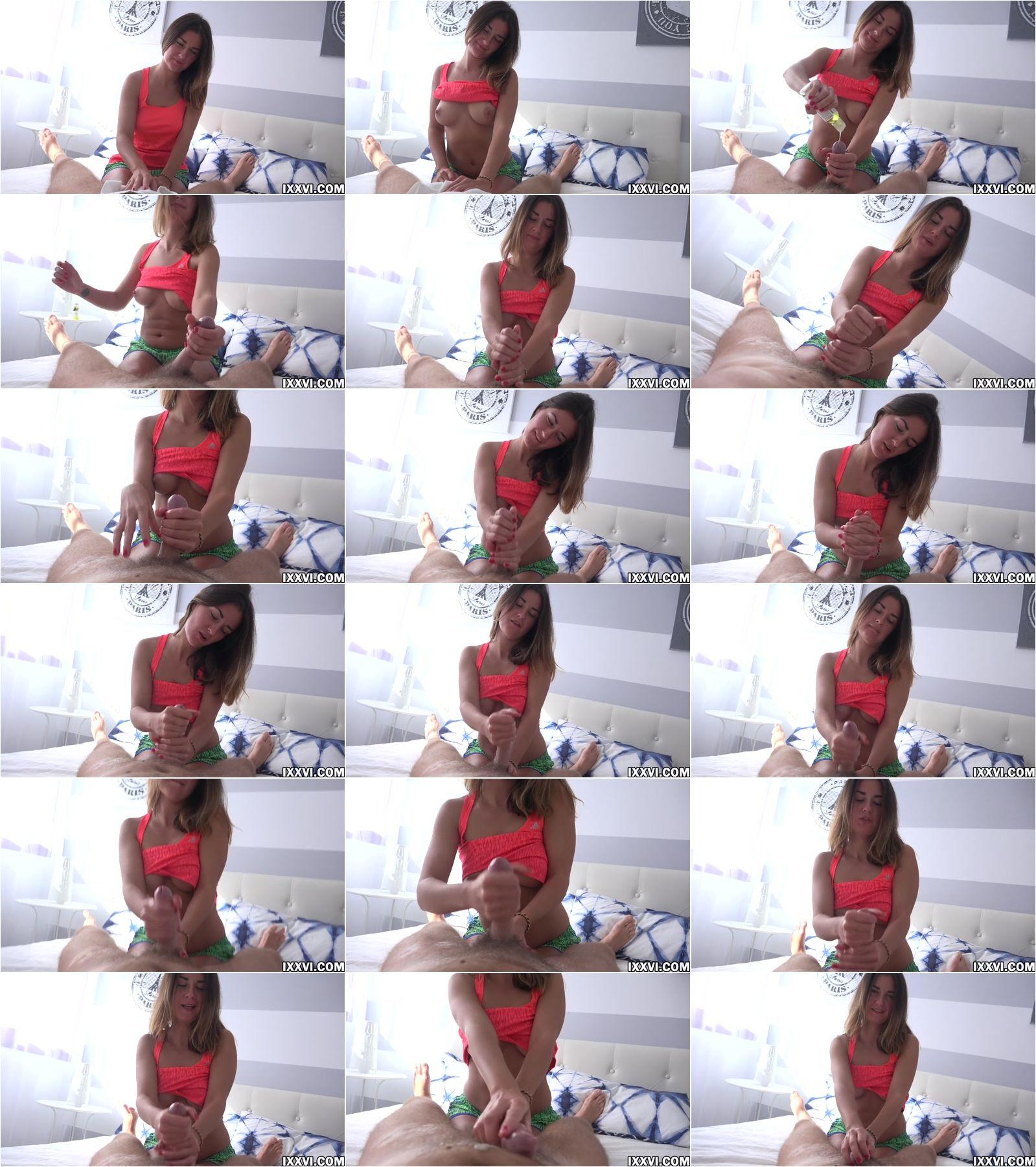 b468c6f25c53 - [PORNHUBPREMIUM.COM] Download_DepositFiles-Amateur - Awesome Girl Teen and best Handjob (2018/PornHubPremium.com/FullHD) AMATEUR (104.00 MB)