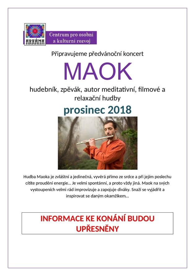 maok_2
