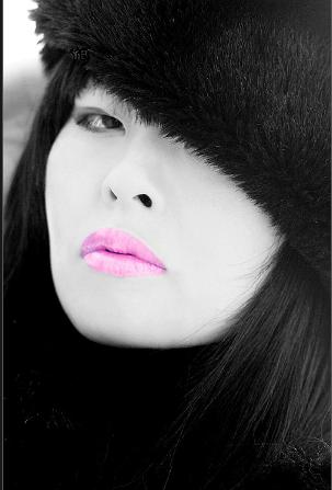 visage_tiram_81
