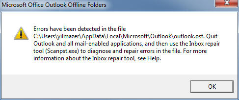 [Image: errors_have_been_detected_in_the_file_outlook_ost.png]