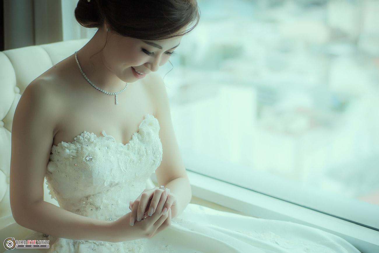 wedding_amari_watergate_013
