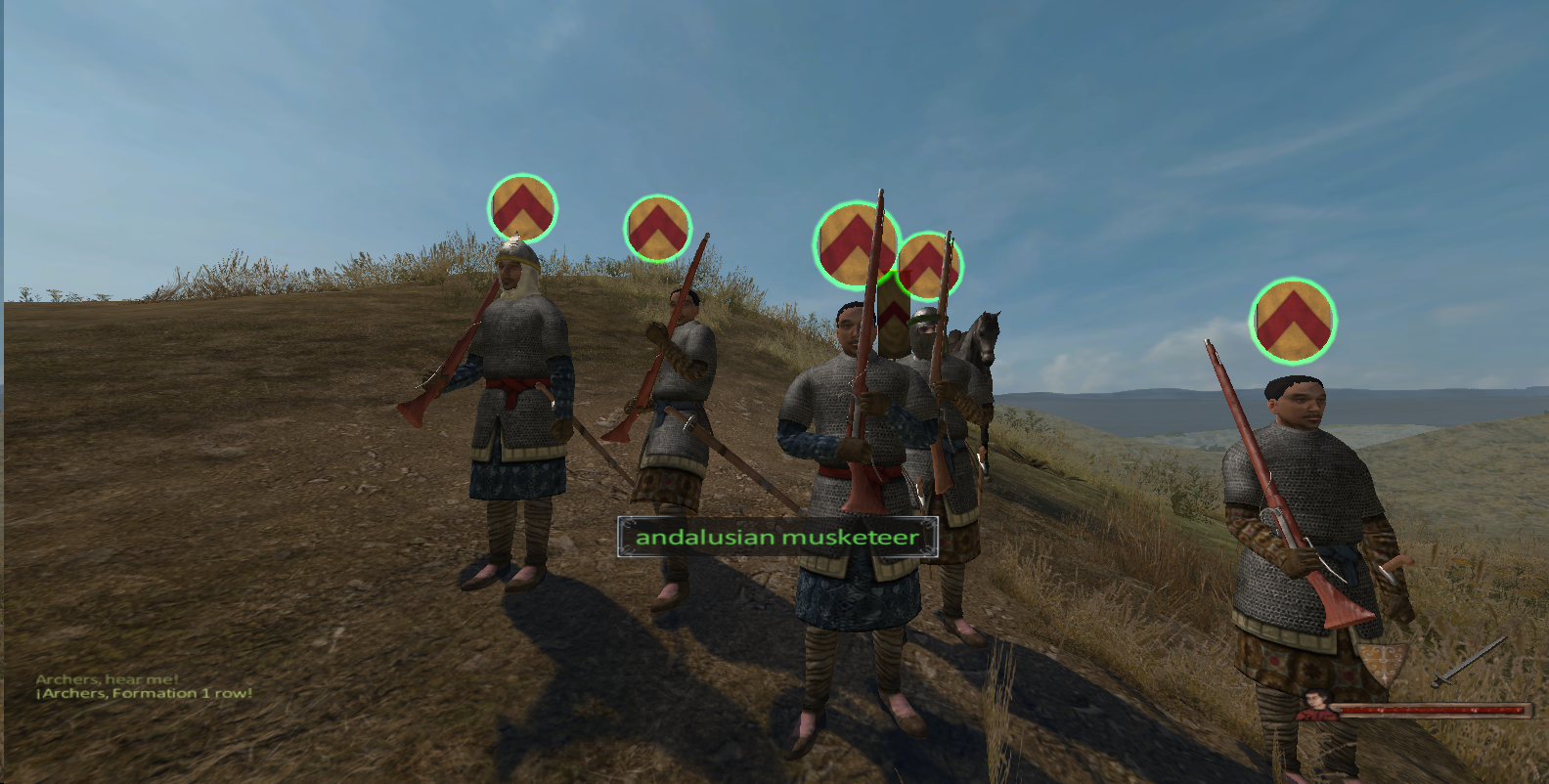 mb_warband_2017_09_02_17_31_18_09.png