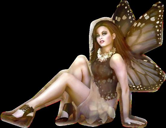 tubes_fairy_tiram_104