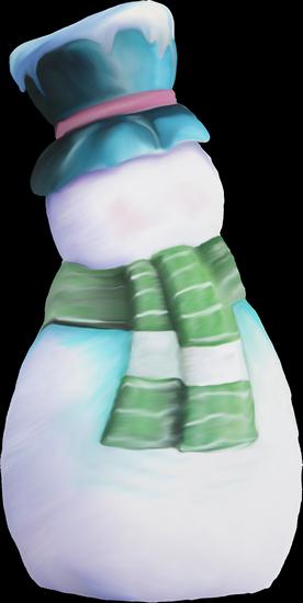 bonhommes-de-neiges-tiram-405