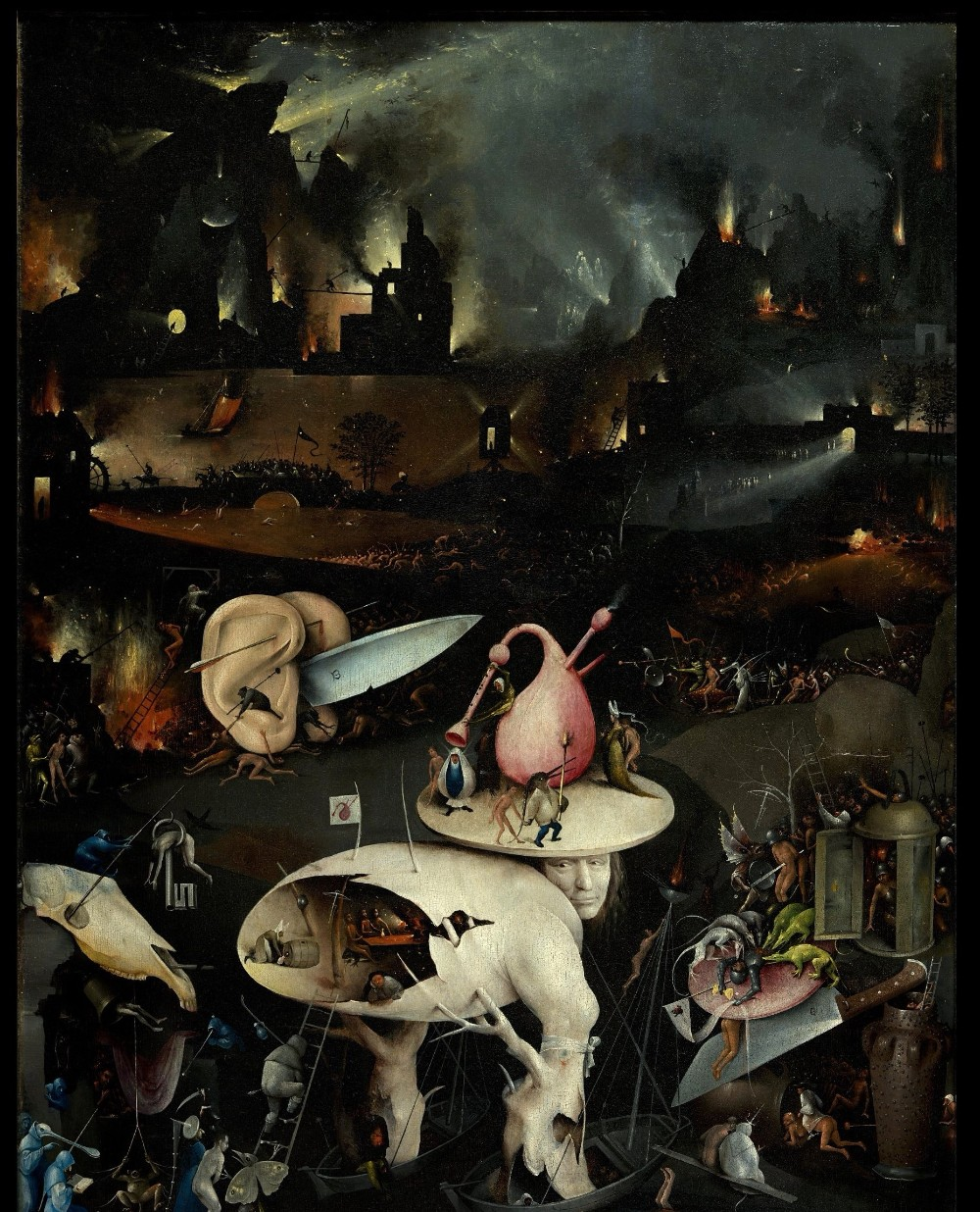 The_Garden_of_Earthly_Delights_by_Bosch_High_Resolution_2_6