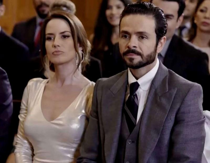 Por amar sin ley - Page 12 Finalporamarsinley_telenovelas_televisa_univision_02