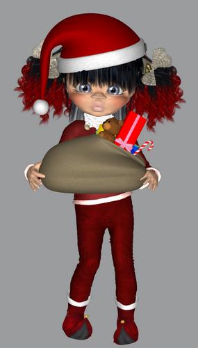 cookie-noel-tiram-933