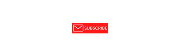 subscrive2