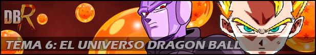 Tema 5: El universo Dragon Ball 027_TEMA6