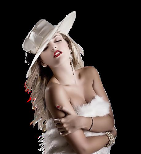 femme_chapeau_tiram_128