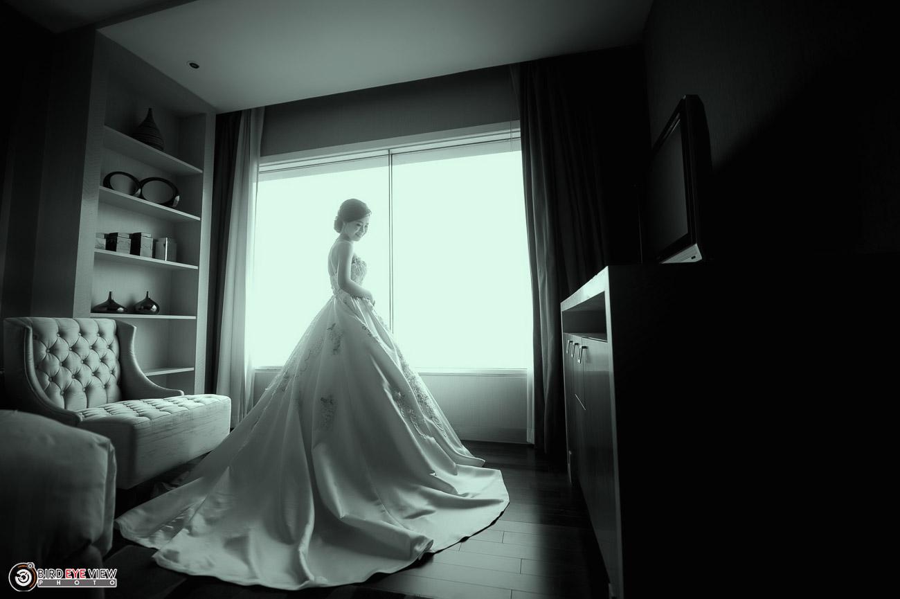 wedding_amari_watergate_011