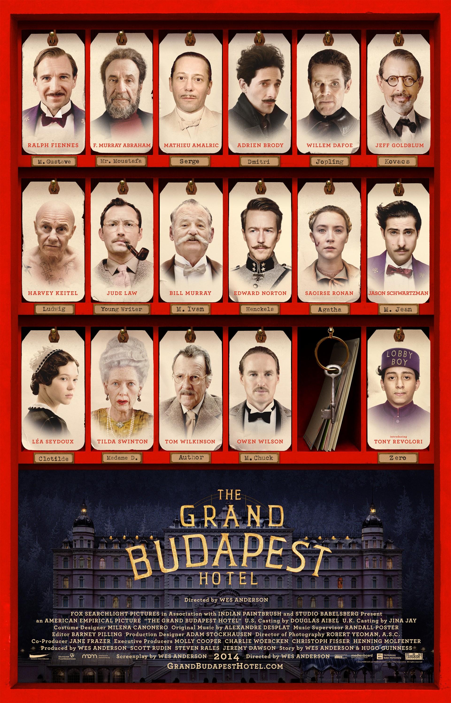 grand_budapest_hotel_poster2.jpg