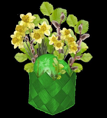 fleurs_paques_tiram_109