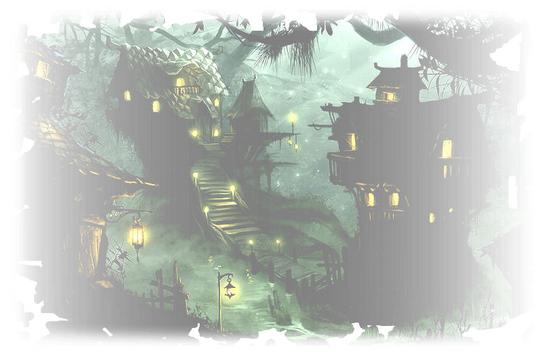 paysage-halloween-86