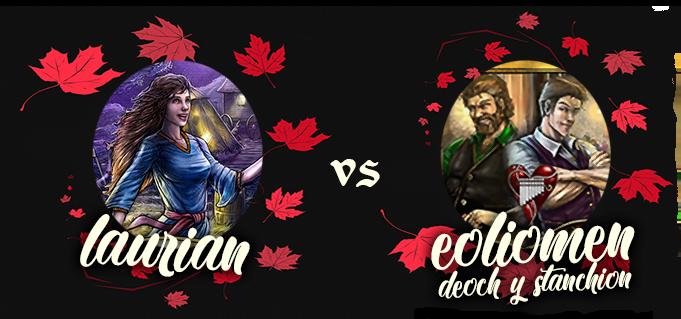 Duelo de personajes [FINAL] - Página 4 07_Laurian_vs_Eoliomen