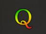 Quickroute