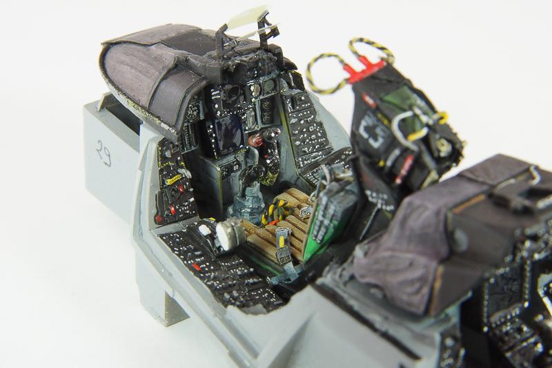 F14blsp_18.jpg