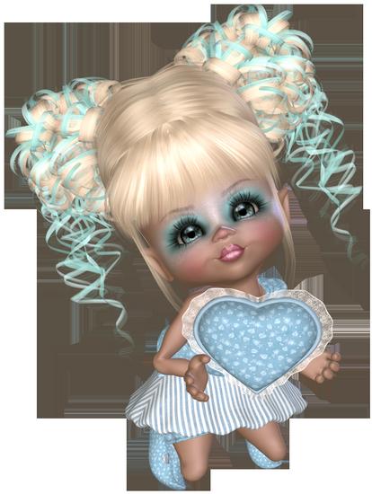 cookies_st_valentin_tiram_454