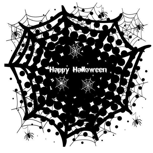 mask_halloween_38
